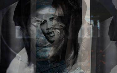 "Saatchi Art Artist Leni Smoragdova; Photography, ""hgdlfaupou25-94"" #art"