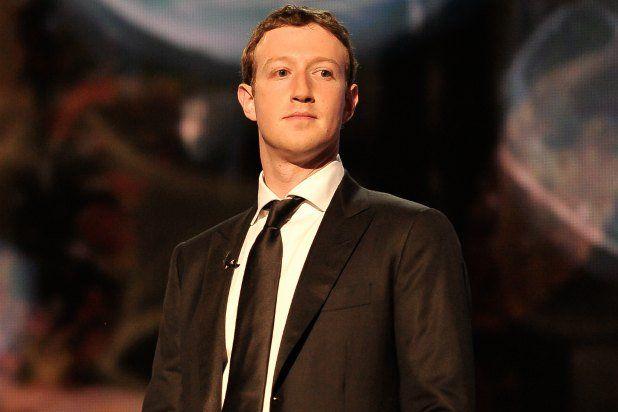 Read Mark Zuckerberg S Net Worth Has Dropped In The Last Week Famous Entrepreneurs Mark Zuckerberg Zuckerberg