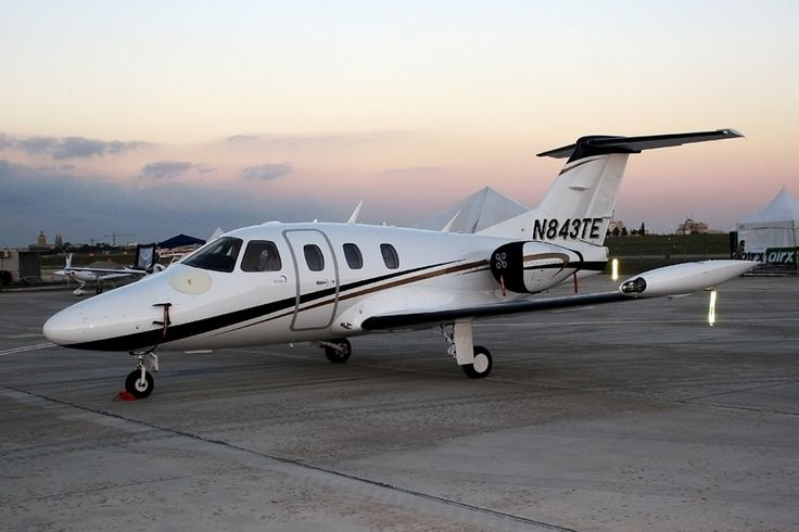 Eclipse 500 for sale  https://jetspectre.com https://jetspectre.com/eclipse/  The Eclipse 500 for sale is a marketing name for the Eclipse Aerospace EA500, a small six-seat American business jet aircraft originally manufactured by Eclipse Aviation and later produced by Eclipse Aerospace.  The Eclipse 500 for sale became the first of a new class of Very Light Jet when it was delivered in late 2006. The aircraft is powered by two lightweight Pratt & Whitney Canada PW610F turbofan engines in…