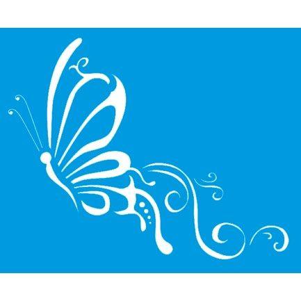 stencil artesanato - Pesquisa Google