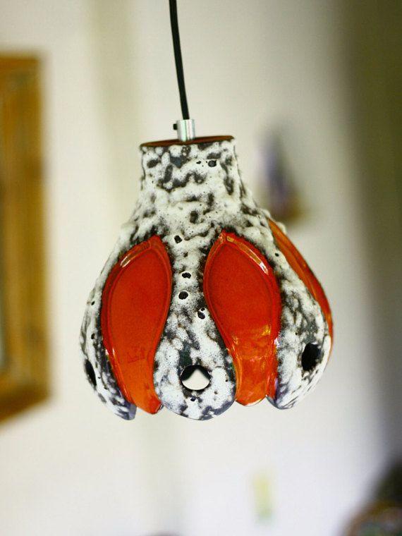 17 meilleures id es propos de lampe a lave sur pinterest - Lampe a lave ikea ...