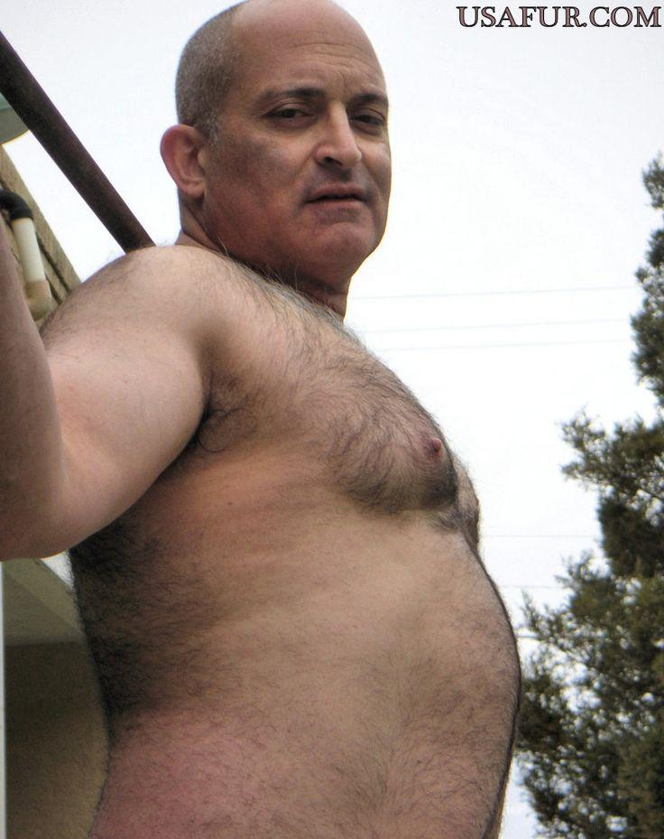 Dad gay turk