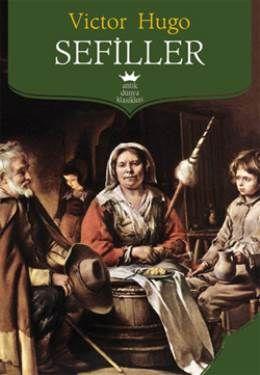 Sefiller - Victor Hugo | 7,46TL - D&R : Kitap