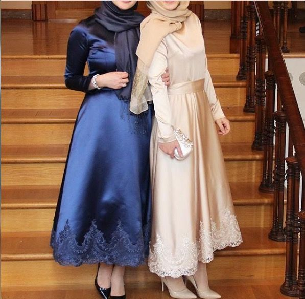 101 Best Hijab Ideas For Prom Images On Pinterest Hijab
