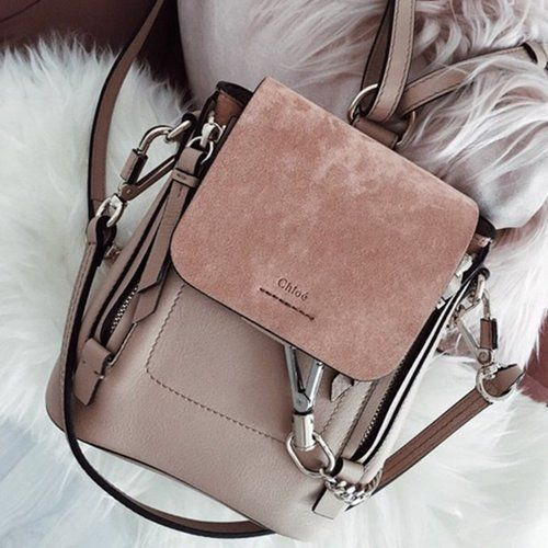 Ultimate Guide: How to Curate Your Purse Collection