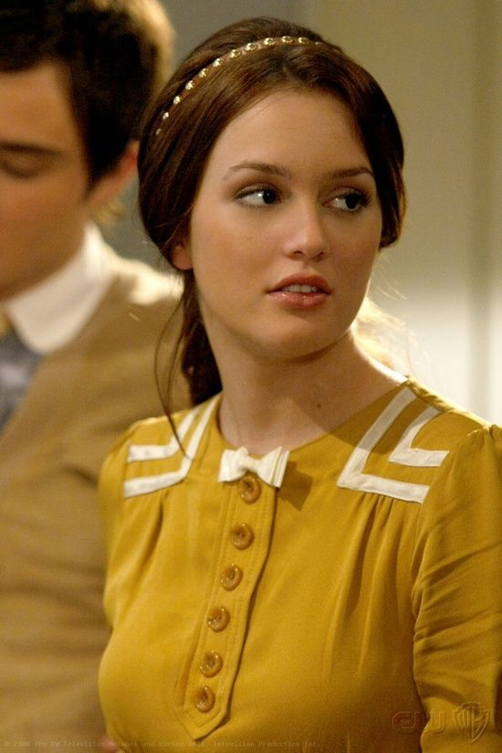 gossip girl hair style 25 best ideas about blair waldorf hairstyles on 4699 | 90aec244bcd808bb10ed5489c1ea6e93 gossip girl style gossip girls