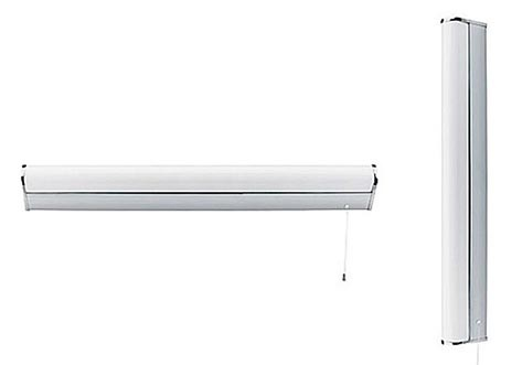 Strip Light 580mm