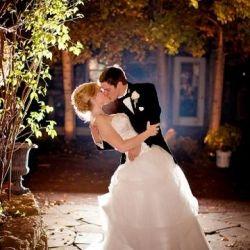 : Wedding Inspiration, Wedding Photography, Leonards Photography, Wedding Ideas, Weddings, Wedding Photos, Dream Wedding, Wedding Pictures, Photo Idea
