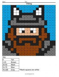 43 best images about pixel art on pinterest. Black Bedroom Furniture Sets. Home Design Ideas