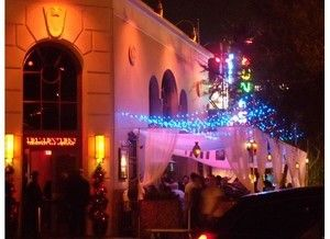 west hollywood nightlife | Gay guide to West Hollywood: Nightlife - San Francisco Gay Travel ...