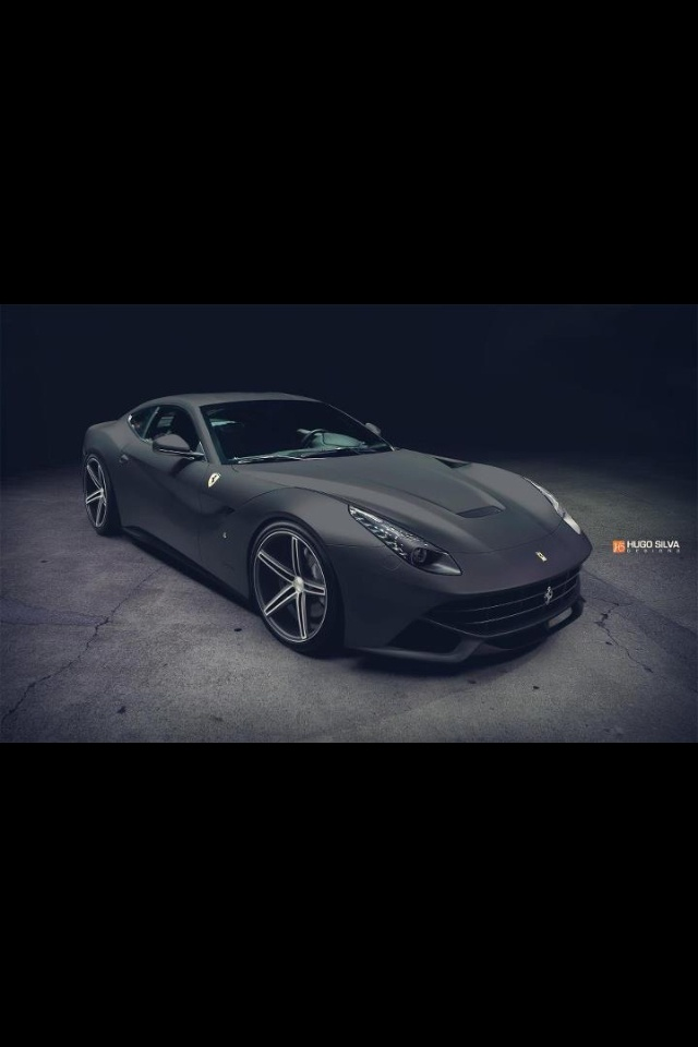 8 Best Cars Images On Pinterest Car Dream Cars And Automobile