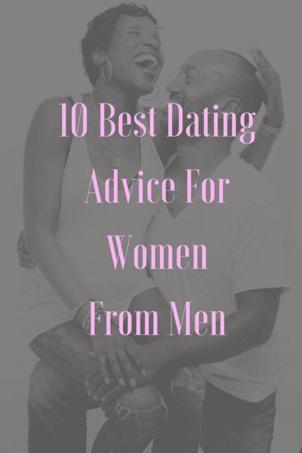 best dating tips for guys
