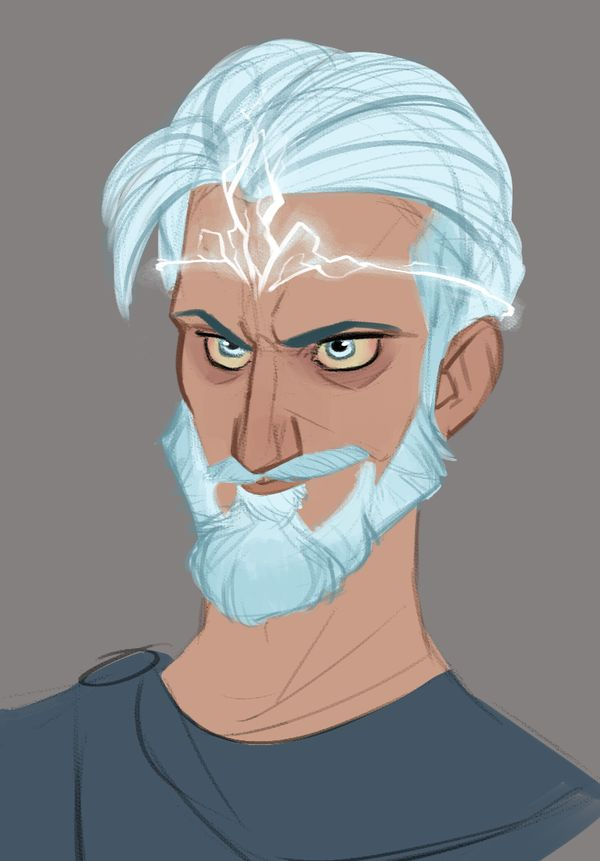 Character Design Male : Best character design male images on pinterest