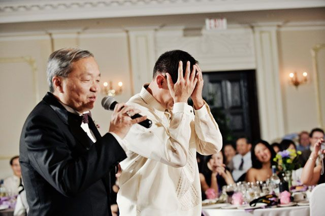 Father Of The Bride Toast Examples: 17 Best Images About Wedding Speeches For The Father Of