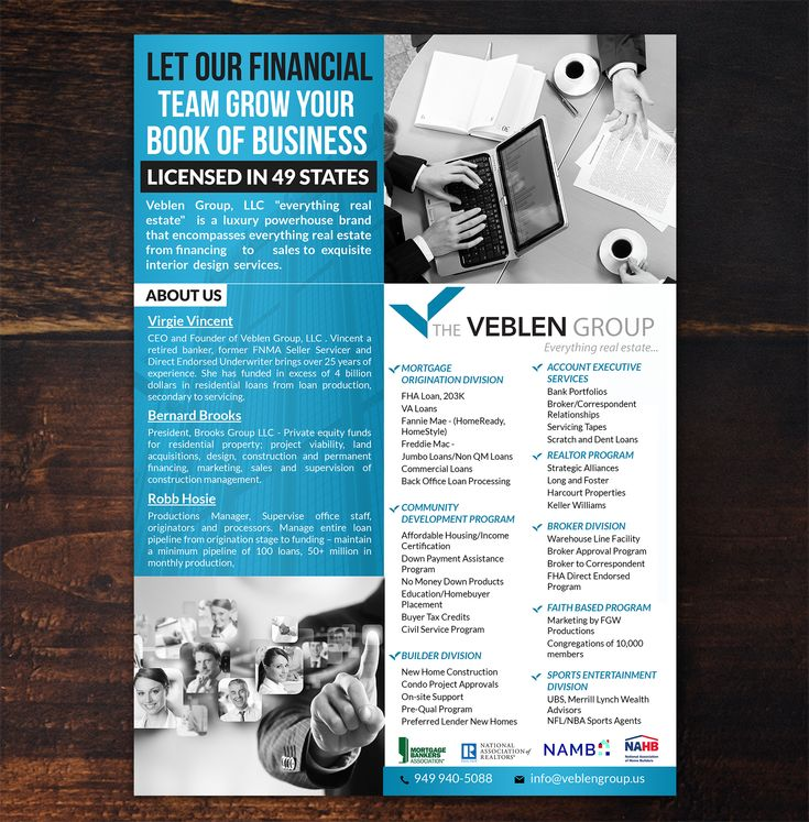 Best Brochure And White Paper Designs Images On