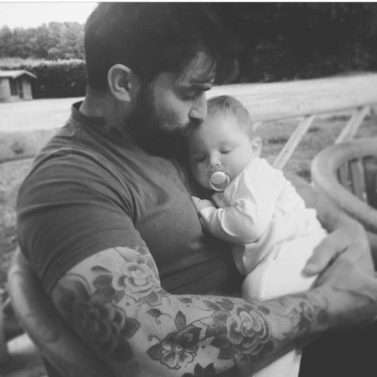 17 best ideas about ant middleton on pinterest ant sas tom hardy and sas channel 4. Black Bedroom Furniture Sets. Home Design Ideas