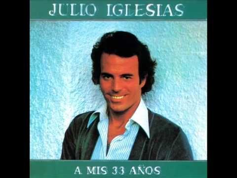 Julio Iglesias - Sono Sempre Io