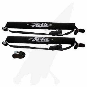 Hobie Quick Strap Sport Rack  $45