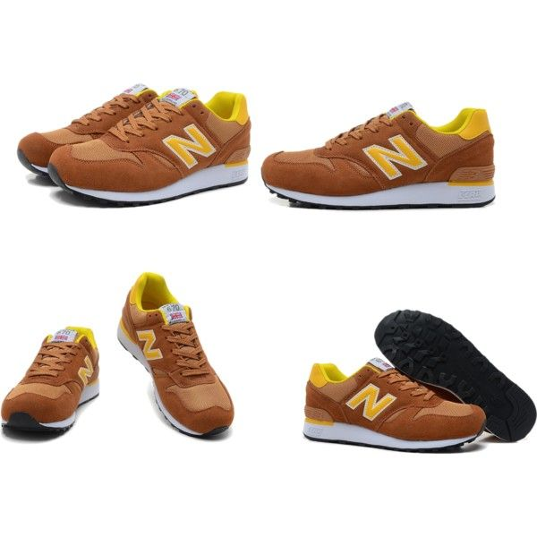 New Balance 670 Light Pale Brown Shoes for Men and Women affordable price.http://goo.gl/MtQCIz