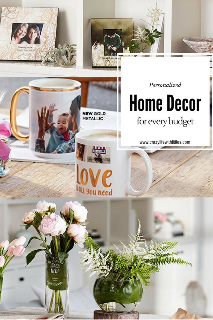 Custom home décor wall art, home décor on a budget, home décor ideas, cozy home décor, personalized gifts, DIY gifts, personalized gifts for grandparents, personalized gifts for men, shutterfly codes, shutterfly ideas, shutterfly photobook