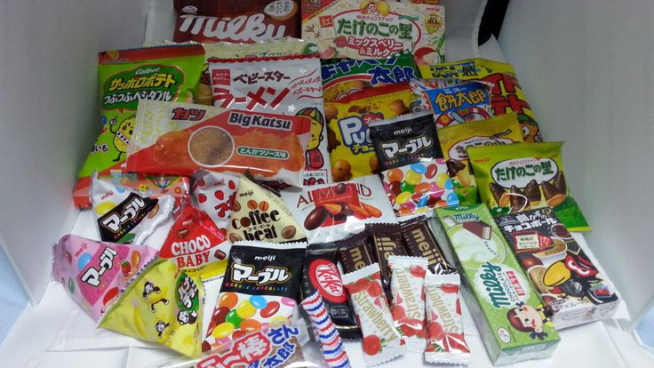 Japanese Chocolate Dagashi Okashi Sweets Box Set assortment Food Snacks Candy #Meiji