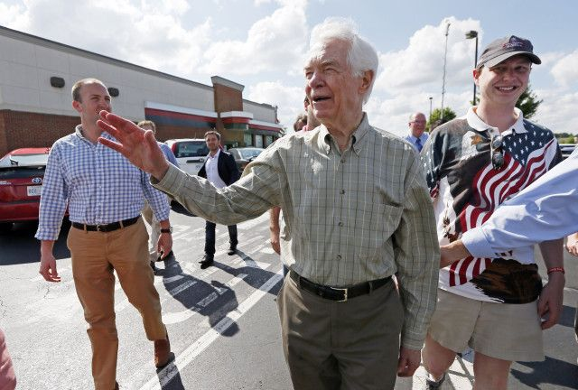 It could have been Saxby Chambliss… - http://www.us2014elections.com/it-could-have-been-saxby-chambliss/