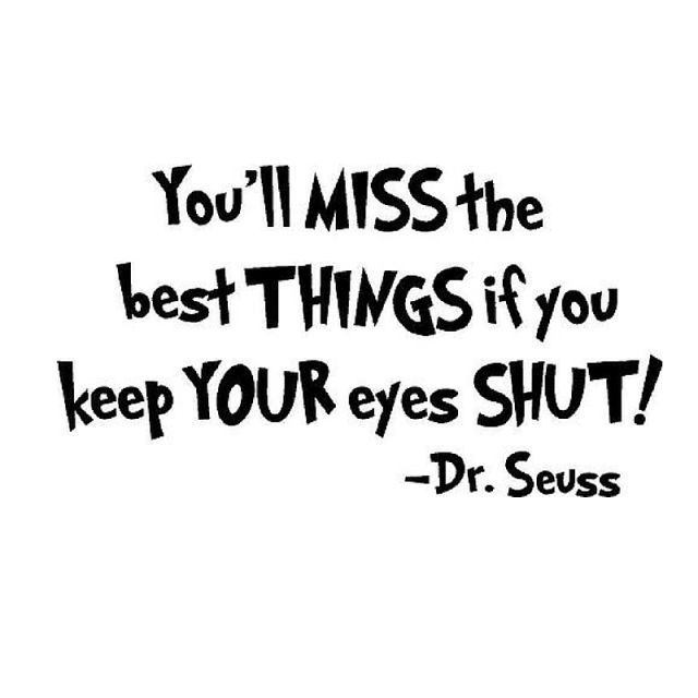 Famous Book Quotes: Best 25+ Children Book Quotes Ideas On Pinterest