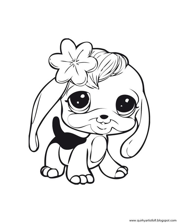 543 best Littlest Pet Shop images