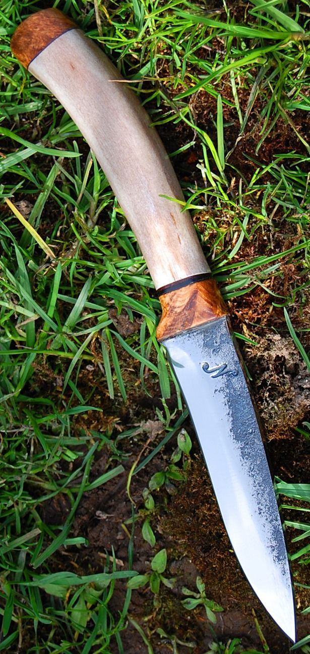 1000 Images About Knives Ножи Part 1 On Pinterest
