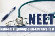 NEET exam to contain uniform questions in regional papers from 2018  Union HRD minister Prakash Javadekar made a big announcement on Saturday which will affect the fortunes of the candidates who will appear for the NEET exam to be held in 2018.Putting an end to the fears of the al the candidates regarding the National Eligibility Cum Entrance Test Javadekar said that from next year NEET exam in the regional languages will merely be a translation of the original question paper in English.This…