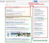 Publicidad en Internet y en Google - Akyanuncios.com.co - Publicidad con anuncios gratis en Colombia