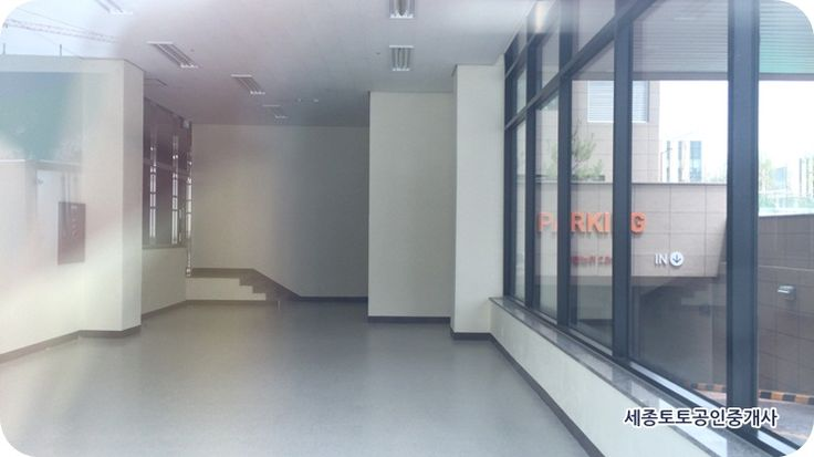 세종시 나성동 국세청 맞은편 도시형생활주택_리베라아이누리를 소개합니다~ : 네이버 블로그