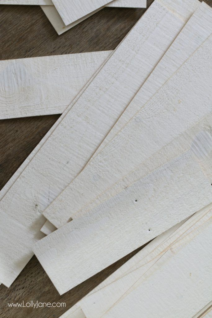 How To Apply Peel And Stick Shiplap Lolly Jane Peel And Stick Shiplap Shiplap Wall Diy Peel And Stick Floor