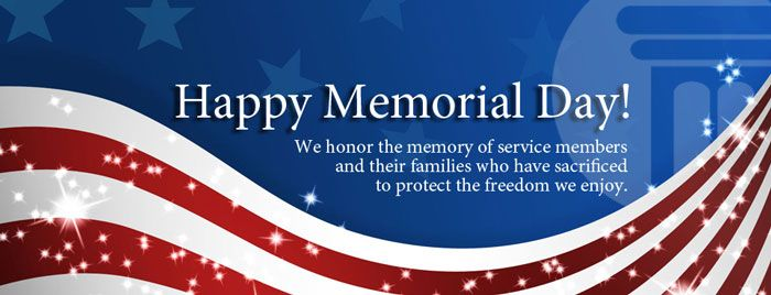 Happy Memorial Day Images 2019 Thank You Pictures Photos Pics With Images Happy Memorial Day Quotes Memorial Day Quotes Happy Memorial Day