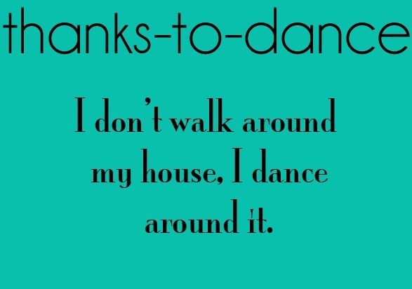 Dance Quotes: Best 25+ West Coast Swing Ideas On Pinterest