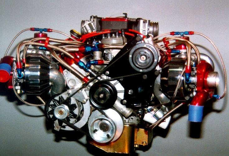 engine | Best Car Engines | Sushantskoltey's Blog