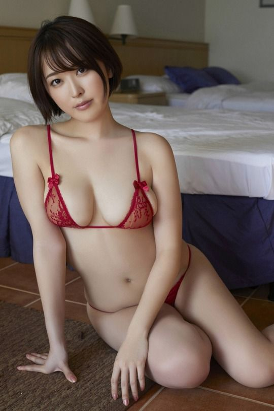 Pin By Arcelor On Asian  Sexy Asian Girls, Japanese Girl -4515