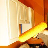 Keukenkastjes schilderen Tips Advies en Informatie