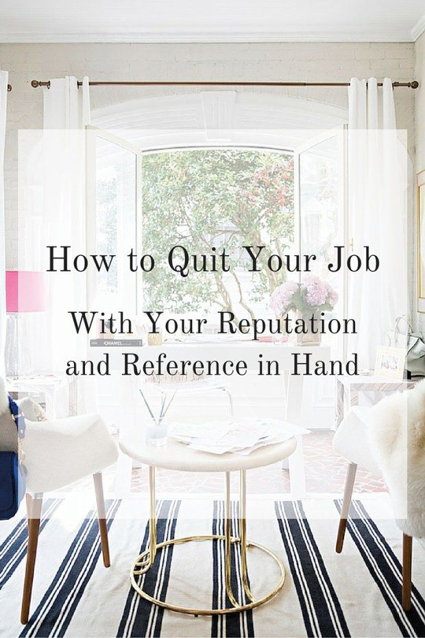 25+ Best Quit Job Ideas On Pinterest | Quitting Job, Quit Job