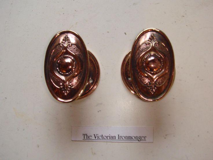 Reclaimed Antique Door Knobs U0026 Handles For Mortise Locks U0026 Latches.Correct  Original Door Knobs For Use