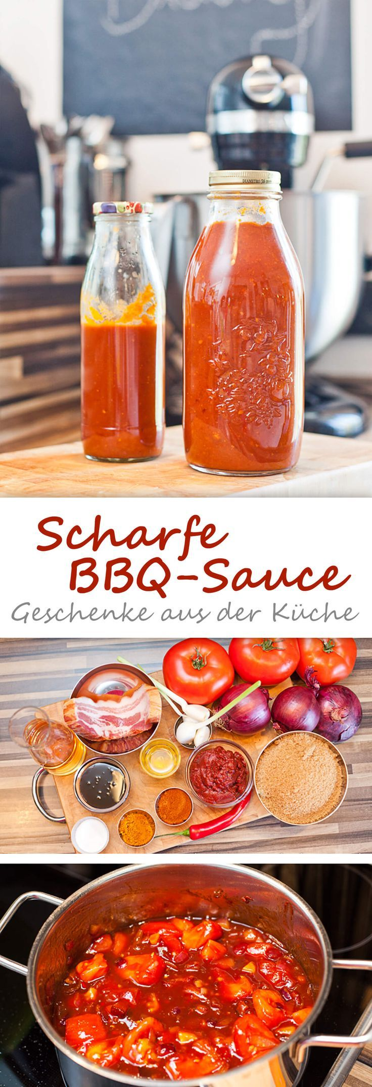 540 best BBQ images on Pinterest | Grilling, Cooking food and Kitchens