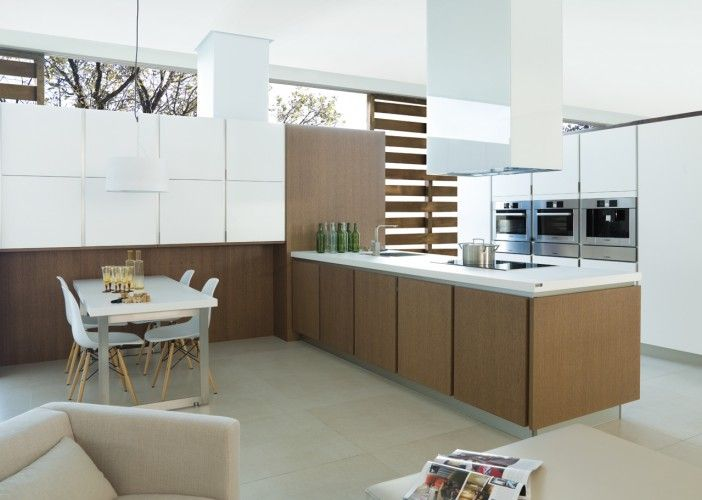 Our_Prodcuts_G680_Gamadecor_Kitchen-702x500.jpg (702×500)