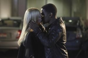 The Surprising Benefits of Kissing | Psychology Today