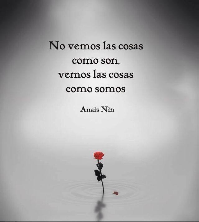 Muy cierto pero eso no va cambiar las cosas. #quotes new life