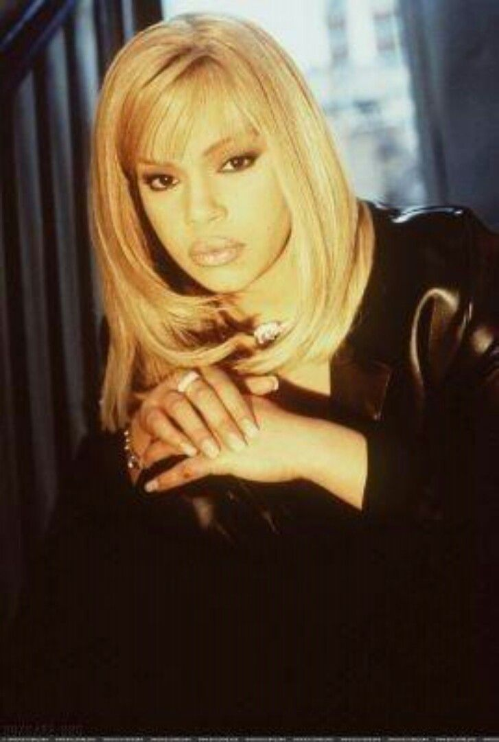 faith evans | FAITH EVANS - Faith Evans Photo (25606703) - Fanpop fanclubs