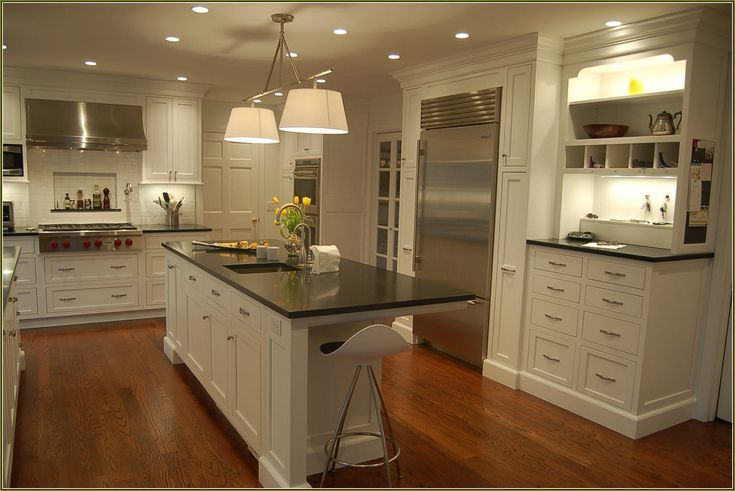 25 best replacement kitchen cabinet doors ideas on pinterest update kitchen cabinets. Black Bedroom Furniture Sets. Home Design Ideas