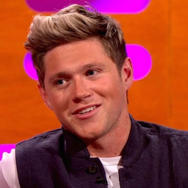 Niall Horan Shows Support To Irish Volunteer Group Housing Homeless Citizens - http://oceanup.com/2016/12/21/niall-horan-shows-support-to-irish-volunteer-group-housing-homeless-citizens/