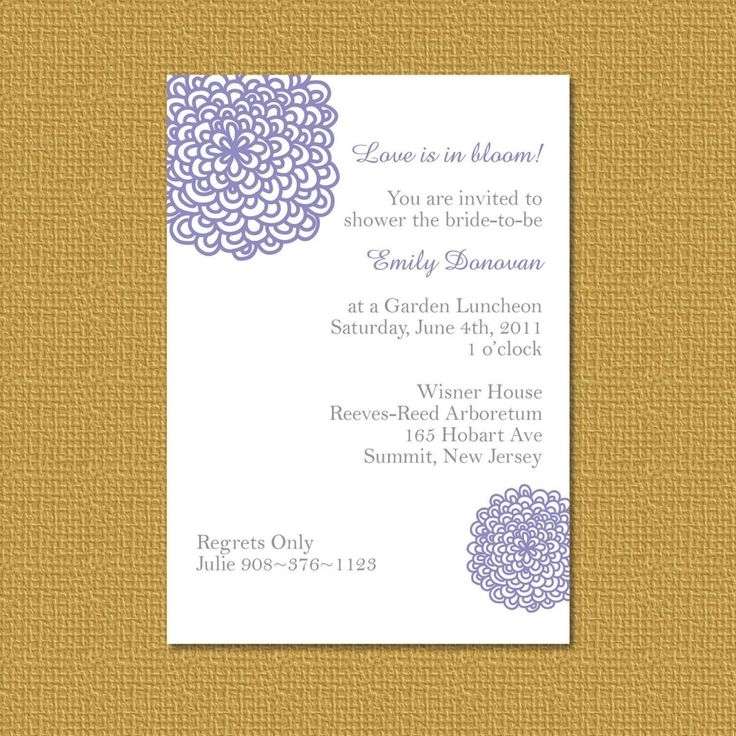 Dazzling Baby Shower Invitation Wording Elephant Theme In Baby Shower Idea  From 34+ Recommended Baby