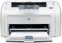 HP LaserJet 1018 Driver Download - http://www.plurk.com/p/lcmw6b