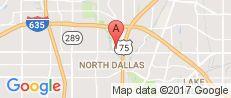 Dallas Surgical Arts & Oral Surgeon Kevin L. McBride, DDS or Randy R. Sanovich, DDS in Dallas TX offers Oral Surgery, 469-453-6384